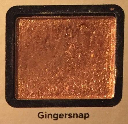 bronze eyeshadow png filler