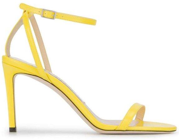 Minny 85 sandals