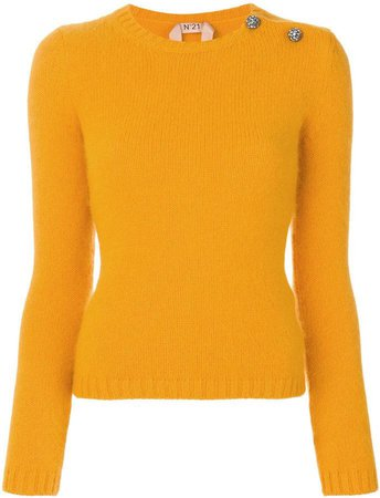 No.21 side button jumper