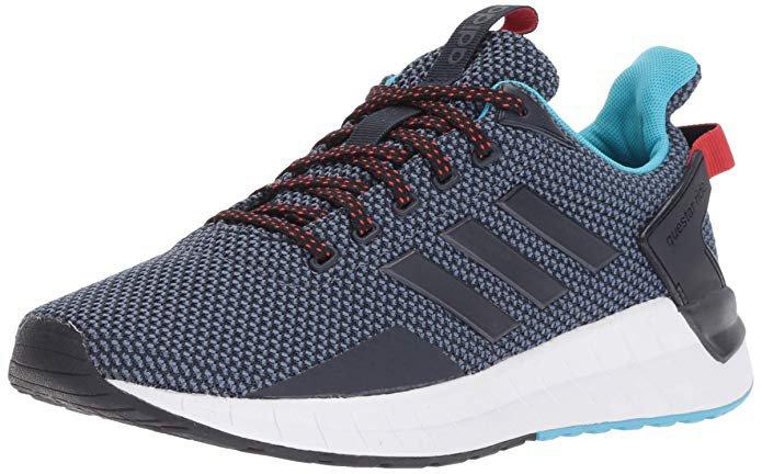 adidas Women's Questar Ride Running Shoe | Road Running