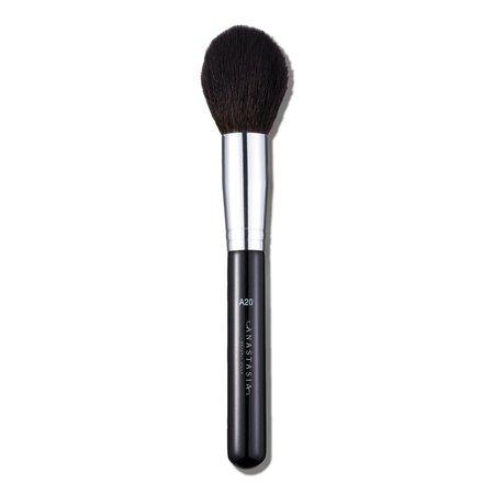 Blush Makeup, Kits and Tools - Anastasia Beverly Hills