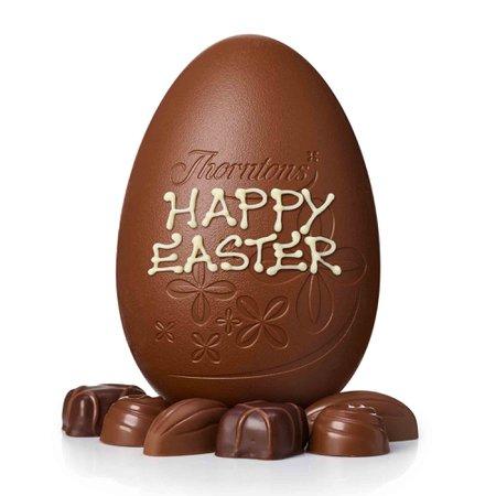 easter eggs – Pesquisa Google