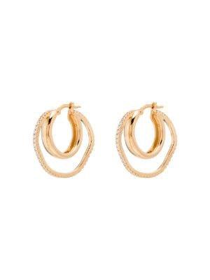 Women's Designer Jewellery 2018 - Farfetch