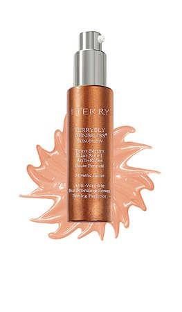 By Terry Terrybly Densiliss Sun Glow in Sun Fair | REVOLVE