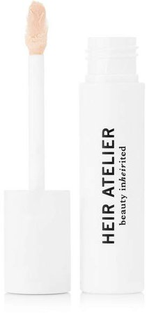 Heir Eye Primer - Neutral