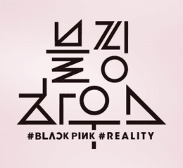 blackpink house logo - Cerca con Google