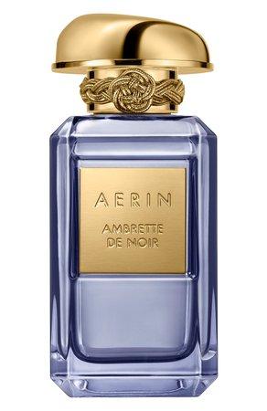Парфюмерная вода Ambrette de Noir ESTÉE LAUDER для женщин — купить за 21120 руб. в интернет-магазине ЦУМ, арт. PL1F-01