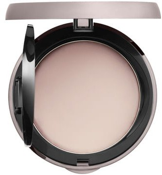 No Makeup Instant Blur Compact Powder Primer