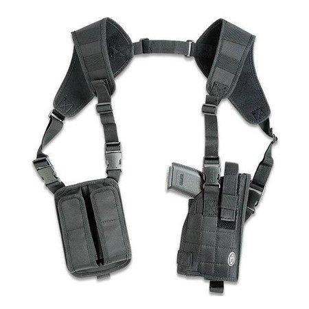 Shoulder Gun Holsters