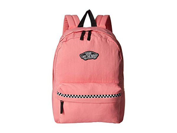 Vans Expedition II Backpack at Zappos.com