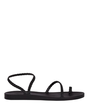Ancient Greek Sandals Eleftheria Jelly Sandals | INTERMIX®