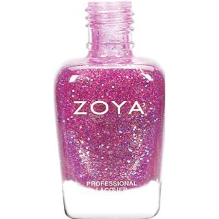 Bubbly Summer Holographic Jellies Collection - Binx 14ml (ZP739)