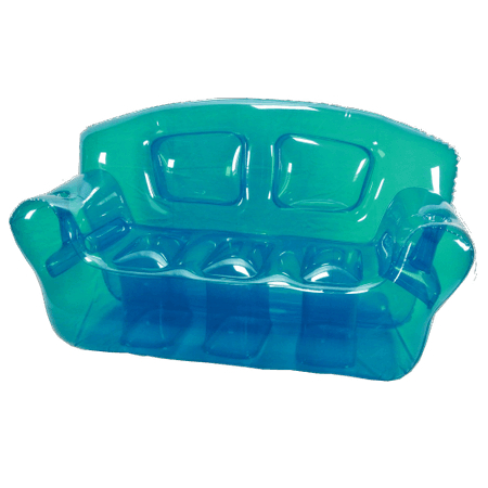 jelly couch