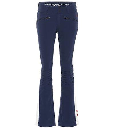GT ski pants