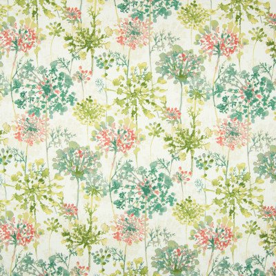 B7232 Wildflower   Greenhouse Fabrics