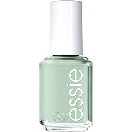 Amazon.com: essie Nail Polish, Glossy Shine Finish, Bon Boy-Age, 0.46 fl. oz.: Beauty