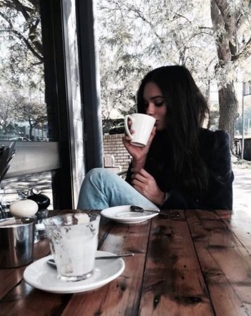 coffee style instagram - Google Search