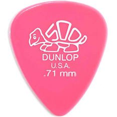pink guitar pick - Google Search