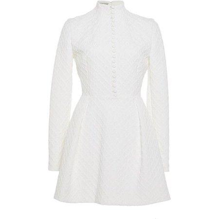 Emilia Wickstead Jessie Dress ($1,730)