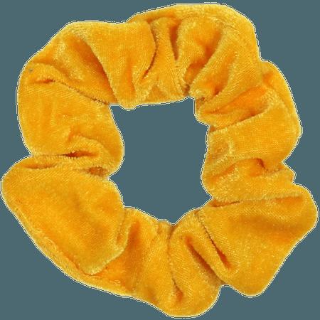 yellow png filler