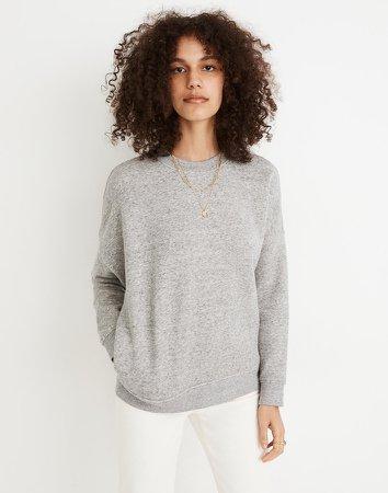 MWL Crewneck Sweatshirt