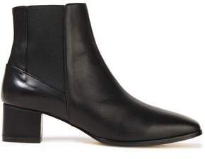 Atp Cicoria 45 Leather Ankle Boots
