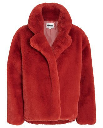 Women's Designer Coats | INTERMIX®