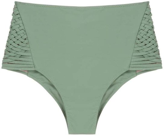 Havel bikini bottoms