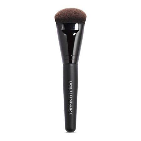 Luxe Performance Brush | bareMinerals