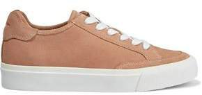 Rb Army Suede Sneakers