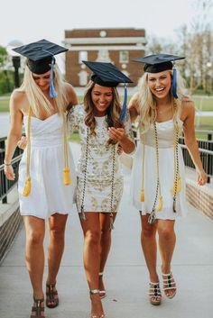 graduation day style - Google Search