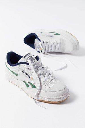 Reebok Club C Revenge Sneaker | Urban Outfitters