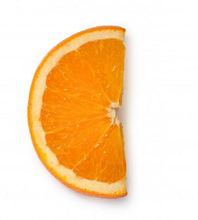 orange-slice-isolated-white-background_253383-4.jpg (626×694)