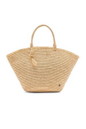 Montanita Bag