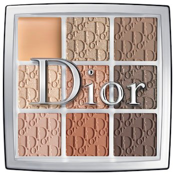 BACKSTAGE Eyeshadow Palette - Dior   Sephora