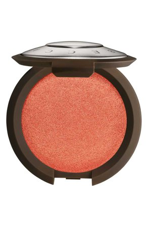 BECCA Luminous Blush | Nordstrom