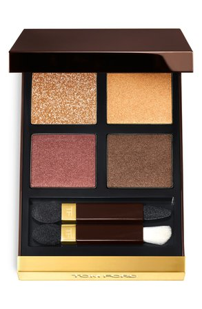 Eye Color Quad TOM FORD
