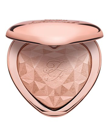 Too Faced | Love Light Prismatic Highlighter | in Ray of Light (colour)