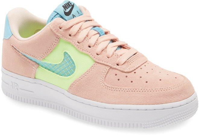 Air Force 1 07 SE Sneaker