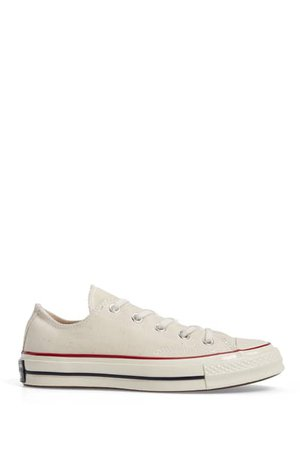 Converse | Chuck Taylor | Nordstrom Rack