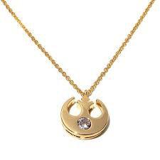star wars jewelry - Google Search