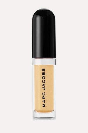 Beauty - See-quins Glam Glitter Liquid Eyeshadow - Shimmy Dip 78