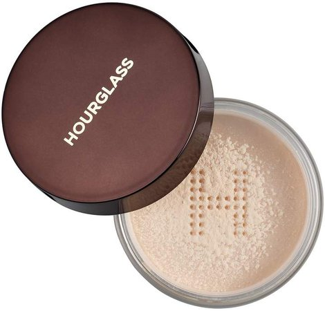 Veil Translucent Setting Powder Mini
