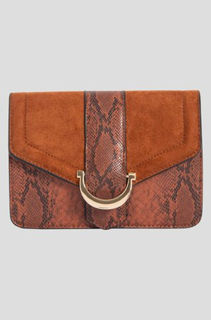 Orsay Elegant shoulder bag