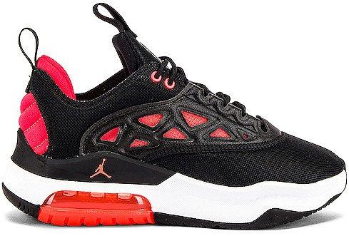 Air Max 200 XX Sneaker