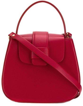 Nico Giani Myria mini tote bag