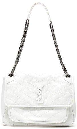 medium Nikki bag