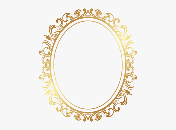 66-664370_border-deco-frame-png-clip-art-ramar-gold.png (920×680)