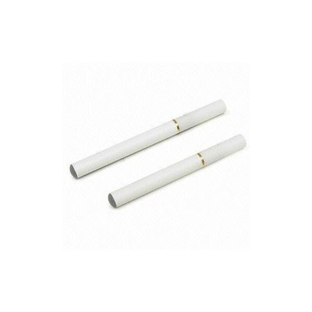 White cigarettes