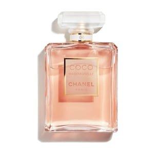 COCO MADEMOISELLE Eau de Parfum - CHANEL   Sephora